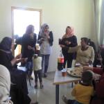 5. Diabeetikkolasten äitien ruokaoppitunti (3)
