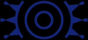 psv_logo_symbol