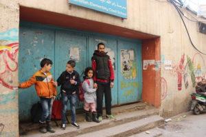 Nourin koulumatka (10)