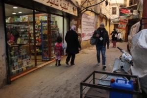 Nourin koulumatka (11)
