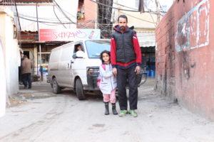Nourin koulumatka (4)