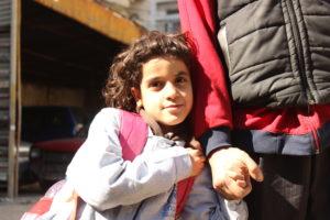 Nourin koulumatka (5)