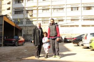 Nourin koulumatka (6)