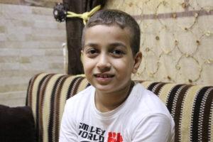 5_Gazan_sairaala_kuva_Hanna_Hirvonen