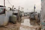 pakolaisleiri_Bekaan_laaksossa_kuva_Hanna_Hirvonen