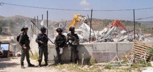 Demolition-Bethlehem-6